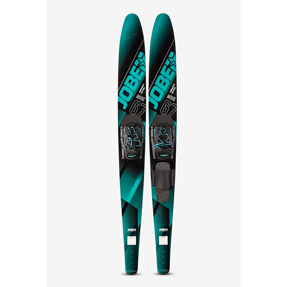 Mode Combo waterskis 170cm
