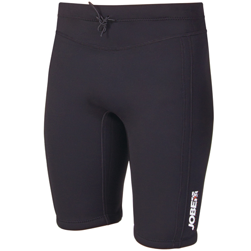 Neo Short Flex heren