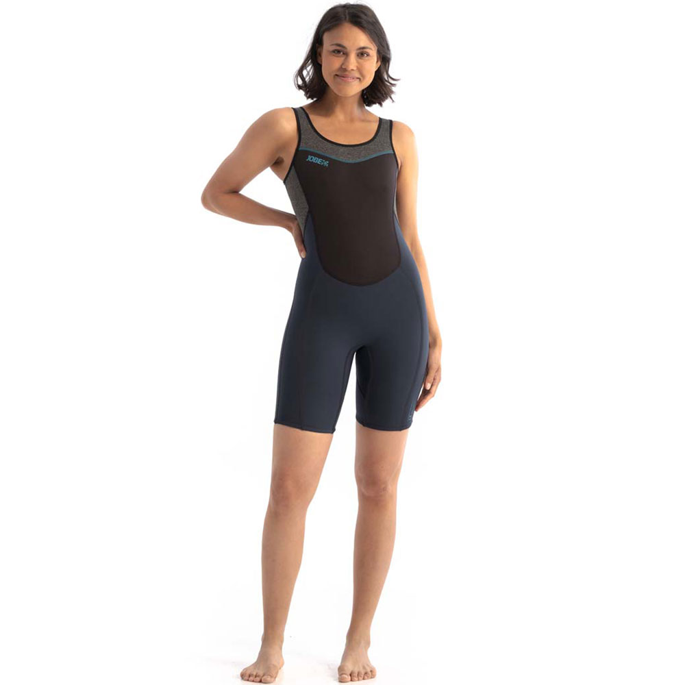Jobe Sofia 1.5mm Shorty Wetsuit dames