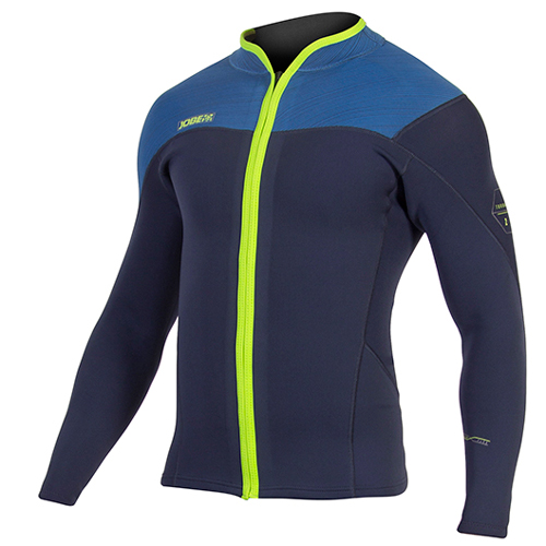 Jobe Toronto jetski jacket 2mm heren