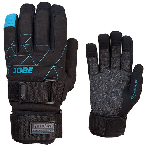 Jobe Grip watersport handschoen heren
