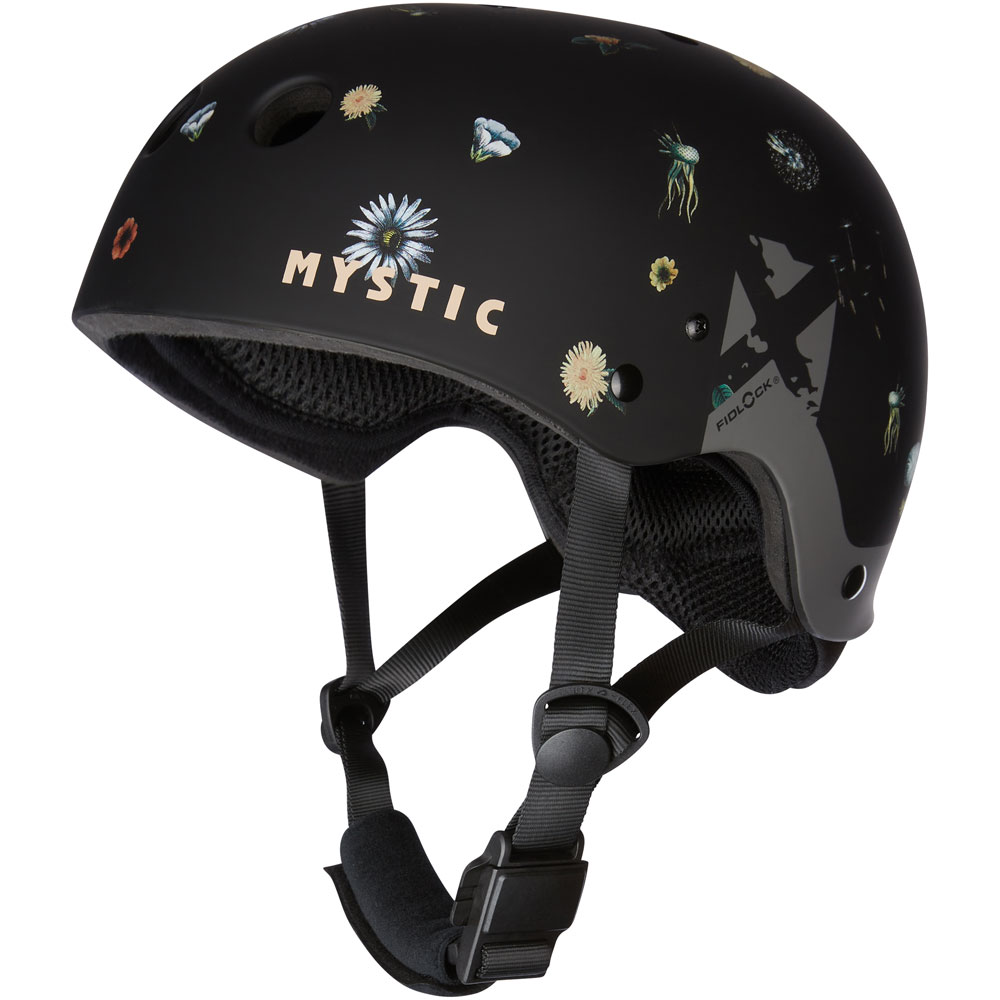 Mystic MK8 X helm Multiple color