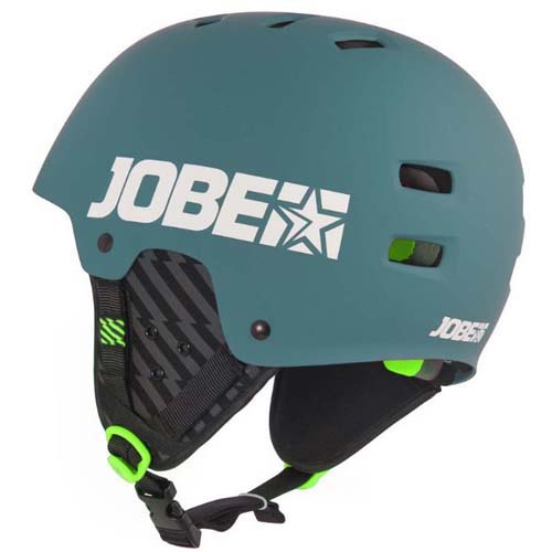 Jobe base watersport helm Dark Teal
